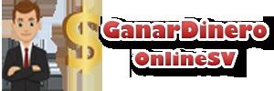 GanarDineroonlineSV