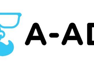 Gana bitcoins monetizando tu web con A-ADS
